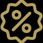 _percentage-01